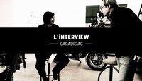 Interview vidéo : rencontre avec Olivier Midy de chez Midual