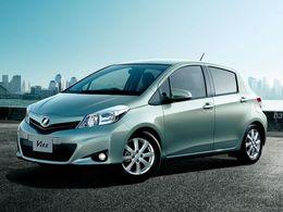 Le sous-traitant de Toyota à Valenciennes va doubler ses effectifs dans les trois ans