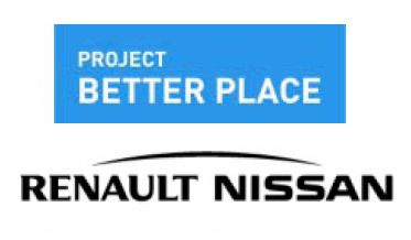 Renault-Nissan dévoile sa stratégie électrique