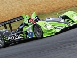 Pagenaud, le titre en point de mire