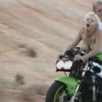 Pour le Kama, la moto a aussi un bon Karma