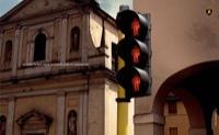 Bienvenue à Sant'Agata Bolognese