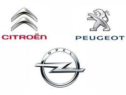 Encore des rumeurs de rachat d'Opel par PSA