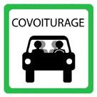 Covoiturage à Grenoble : un site Internet pour les employés du Polygone scientifique