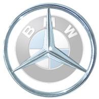 Résultats: Mercedes repasse BMW