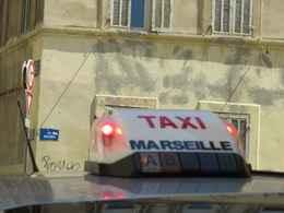 Grêve nationale des taxis : rebelote le 26 janvier ?