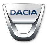 Dacia fête ses 10 ans chez Renault... dans la bonne humeur !