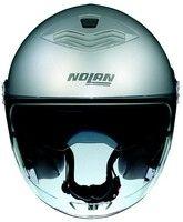 Pour ceux qui le veulent uniquement en version jet: le Nolan N43