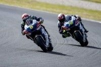 MotoGP - Tests Phillip Island : trois jours compliqués pour Baz