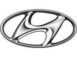 Pour Hyundai, les véhicules électriques ne constituent pas un marché d'avenir