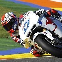 Moto GP: Burgess croit aussi en la menace Honda pour 2011