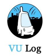 Cité Vu à Antibes : des véhicules électriques en libre-service