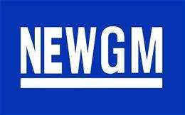 GM : le juge des faillites accepte le plan de restructuration
