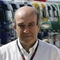 Moto GP: Ezpeleta convie l'Irta à Bologne
