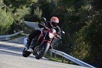 Essai Honda CB500F 2013 : la reine est morte, vive la Reine !
