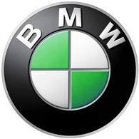 BMW et la marque verte
