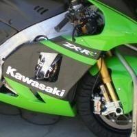 """Moto GP - Kawasaki: """"Nous ne collaborerons pas avec Ilmor"""""""