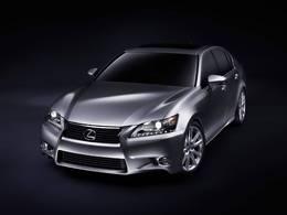 Toyota: 466.000 véhicules au rappel