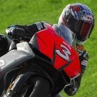 Superbike: Aprilia et BMW jouent les prolongations à Valence