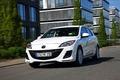 Essai - Mazda 3 i-Stop : une vraie bonne idée ?