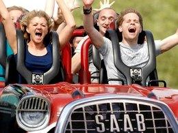 Saab : le tribunal d'appel accepte la restructuration