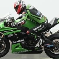 Superbike - Kawasaki: Nouvelle donne