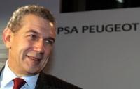 L'objectif de PSA Peugeot Citroën : être le n°1 de la voiture écolo en 2010