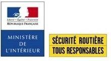 Sécurité routière: les mauvais chiffres nous promettent plus de répression