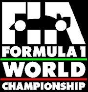 Formule 1 - FIA: Super inflation pour la super-licence