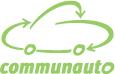 Québec : Communauto, une société d'autopartage qui a du succès
