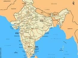En Inde, l'essence perd du terrain au profit du GNC et du diesel
