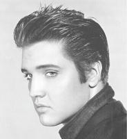 Harley-Davidson: Milwaukee rappelle qu'Elvis aurait eu 75 ans