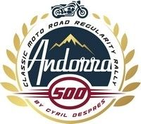 Andorra 500 by Cyril Despres: dates, programme, tarif et bulletin d'inscription.