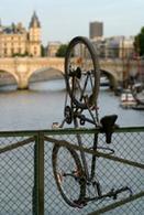Un concours-photo sur le vélo en ville jusqu'au 31 octobre !