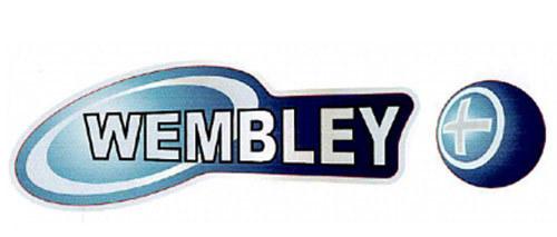 Golf Wembley + : dernière série sur Golf IV