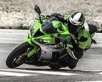 Kawasaki, journées K : c'est reparti pour 2015