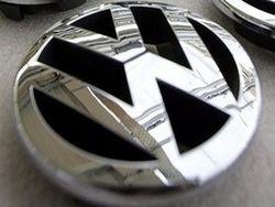 Le groupe Volkswagen enregistre son premier recul des ventes depuis 13 ans