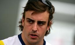 F1 - Fernando Alonso espère une solution magique