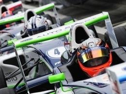 L'Auto Sport Academy est reconnue « éco-responsable »