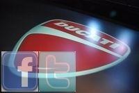 Ducati West Europe, Ducati France et le Challenge 848 deviennent communautaires