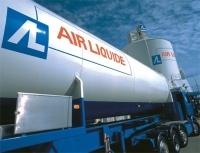 Air Liquide : mise en service d'une unité de production d'hydrogène en Italie