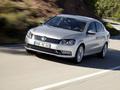 Nouvelle Volkswagen Passat 8: rendez-vous le 3 juillet!
