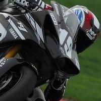 Superbike - Yamaha: La saison s'annonce très bien