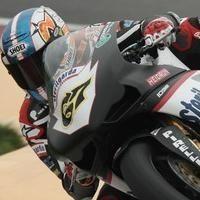 Superbike - Ducati: Byrne n'est pas surpris et ne souhaite pas l'être plus tard