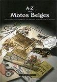 Retrouvez toutes les motos belges...