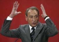 Bertrand Delanoë encore candidat à la mairie de Paris : sa vision écolo de la capitale