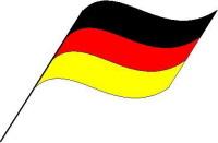 Allemagne : le programme énergie et climat en force