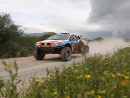 Dakar 2016 : nouvel accident, un spectateur décède