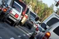 T&E : les derniers chiffres sur les émissions de CO2 des constructeurs pour un résultat peu satisfaisant
