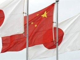 Bilan 2015 : les constructeurs Japonais s'en sont bien sortis en Chine
